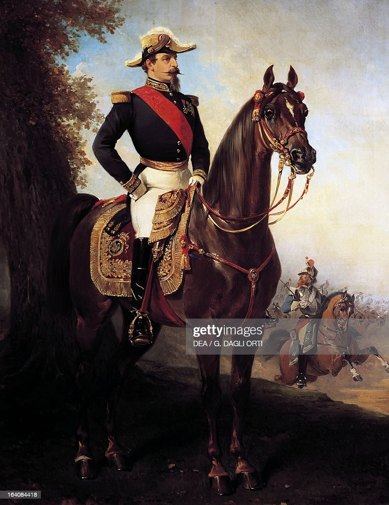 napoleon bonaparte preserver of the french Napoleon bonaparte was born in casa buonaparte  the congress of erfurt sought to preserve the russo-french alliance and the leaders had a friendly personal .
