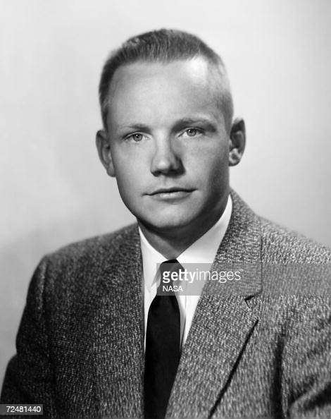 Neil Armstrong Stock Photos and Pictures | Getty Images