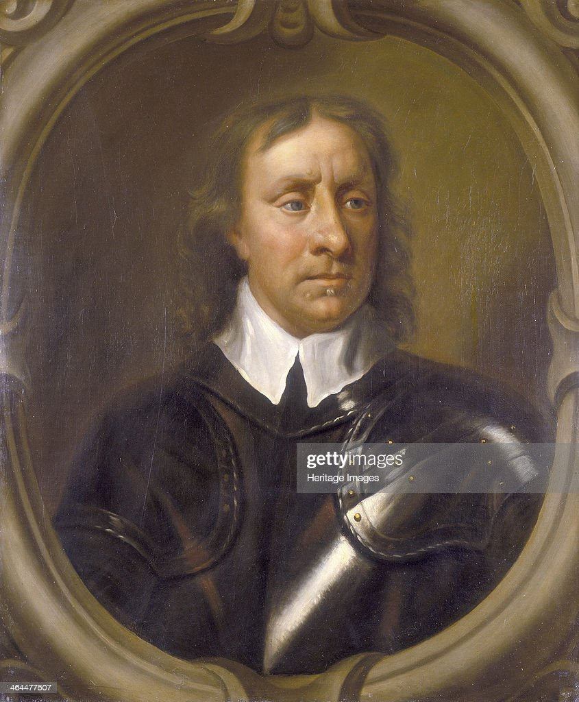 a biography of oliver cromwell Cromwell, oliver, lord protector of the commonwealth of england, was born at huntingdon, of an ancient and respectable family, 25th april 1599 with the purpose of bringing ireland under the.
