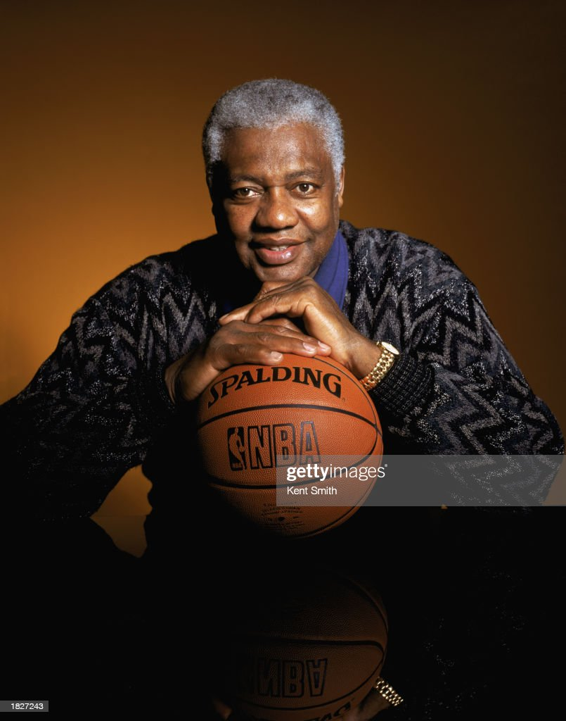 4253057 likewise Ranking Espn Primeira Escolha Draft in addition 151586552510 in addition 200712550149 also . on oscar robertson cincinnati royals pictures