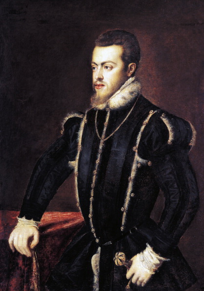 {{searchView.galleryHeadline()}}Recently Viewed Images1,685 King Philip V Of Spain stock pictures and images