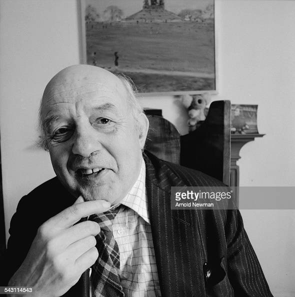 the works of john betjeman a poet Sir john betjeman (1906–1984) was a twentieth-century english poet, writer and  broadcaster born to a middle-class family in edwardian hampstead,.
