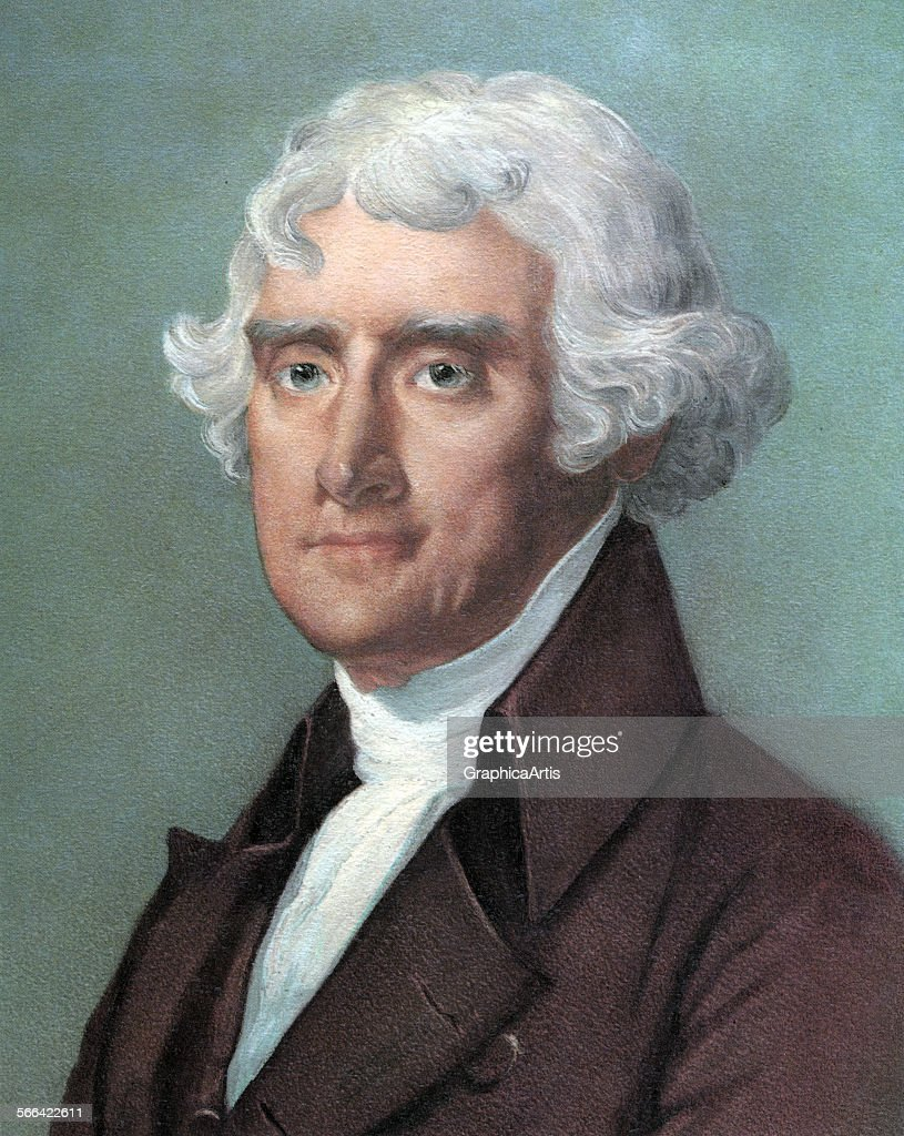Uncategorized Thomas Jefferson Pictures To Print thomas jefferson pictures getty images portrait of president screen print 1965