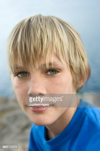 Portrait Of Preteen Boy Stock Photo | Getty Images: http://www.gettyimages.com/detail/photo/portrait-of-pre-teen-boy-royalty-free-image/86512221