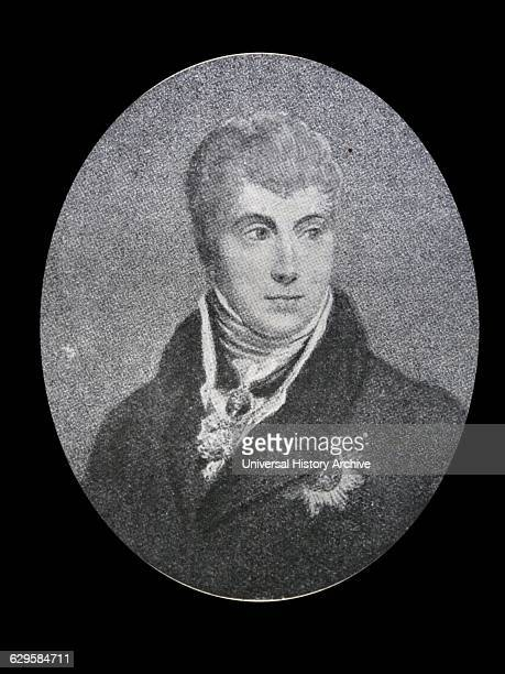 prince metternich Prince klemens von metternich was the chief minister of the austrian empire and the leading conservative statesman in european politics from 1815 to 1848 he was the .