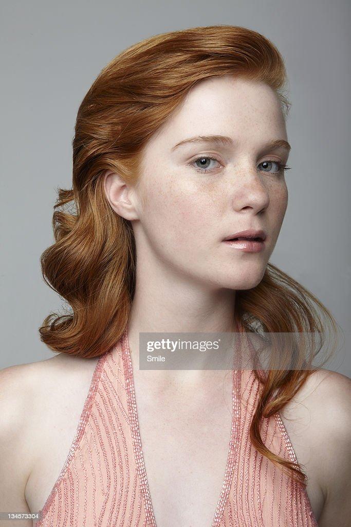 Interesting. Close up redhead blowjob mpegs