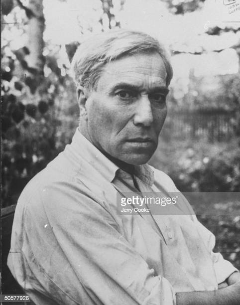 boris pasternak stock photos and pictures getty images. Black Bedroom Furniture Sets. Home Design Ideas
