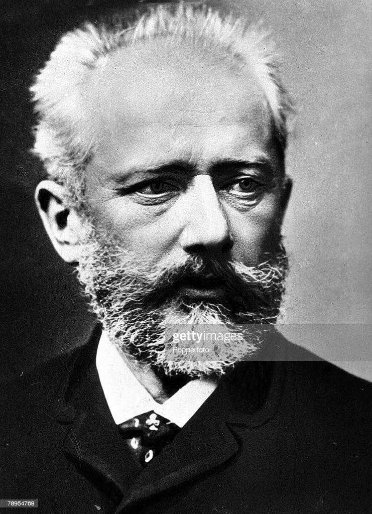 Pyotr Ilyich Tchaikovsky Piotr Ilych Tchaïkovski - Los Angeles Philharmonic Orchestra Orchestre Philharmonique de Los Angeles Symphonie N° 6