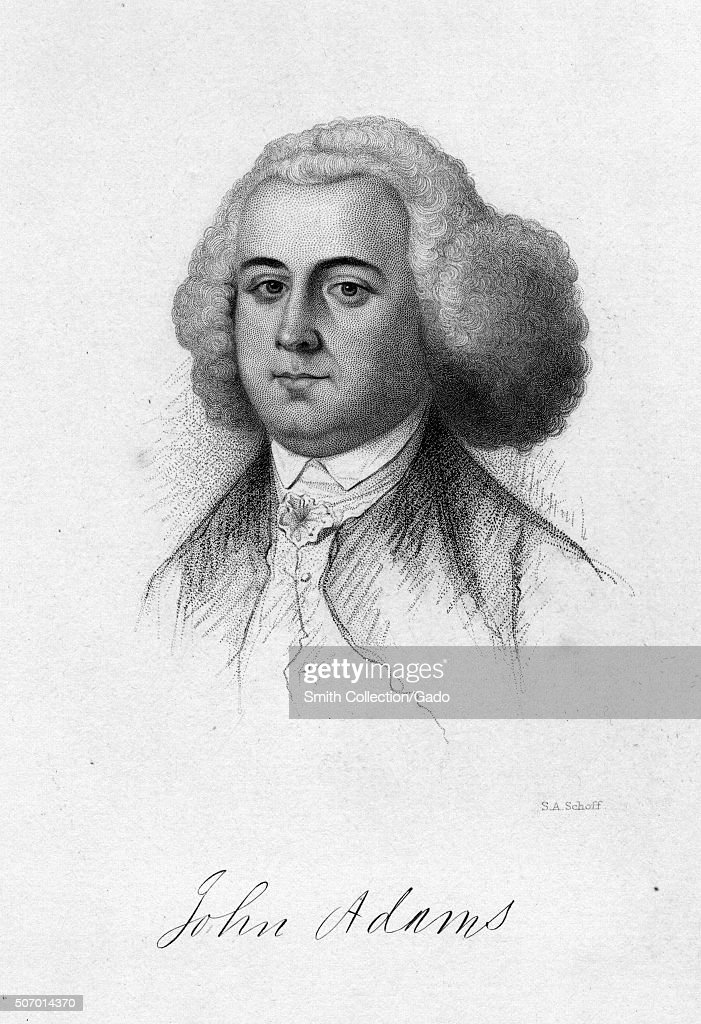 an analysis of john adams presidency in the united states John adams find out about john adams' political career in the newly formed united states, from his vice presidency under george washington to his rocky term as america's chief executive.