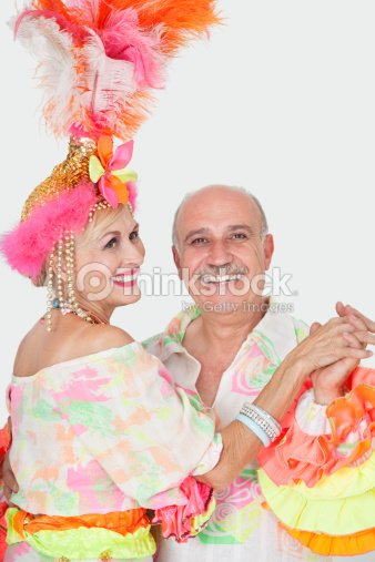 Frauen suchen männer in palm spring