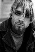 UNS: 20th February 1967: Kurt Cobain Born On This Day