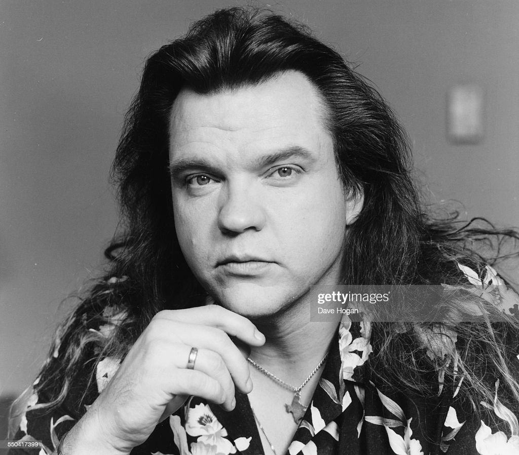 Meat Loaf  Wikipedia