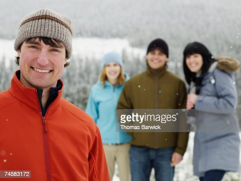 joffre single guys Here are the top destinations in north america, from a man who drove 22000  miles  joffre lakes provincial park — british columbia, canada.