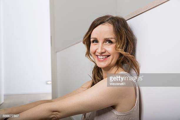 One Mature Woman Only Stock Photos And Pictures Getty Images