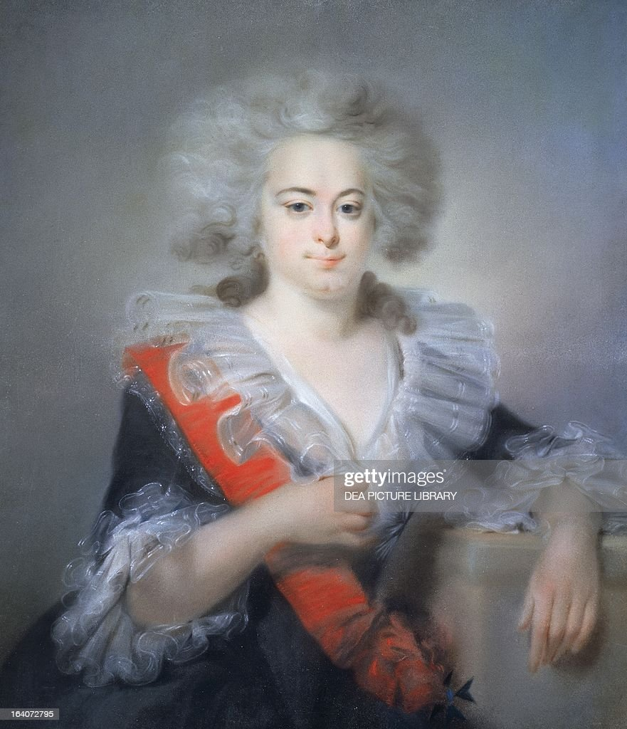 an analysis of the role of catherine ii the empress of russia Catherine, the greatest in vigilius eriksen's portrait of catherine ii in front of a mirror the empress of art: catherine the great and the transformation of russia was published in april by pegasus books download susan jaques.