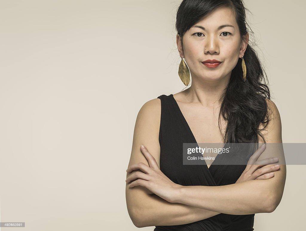Southeast Asian Women In Any 77