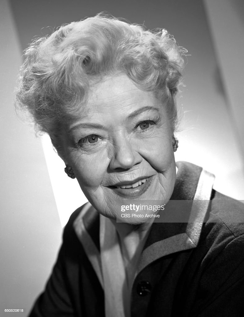 spring byington imdbspring byington bio, spring byington movies, spring byington imdb, spring byington on laramie, spring byington tv show, spring byington movies and tv shows, spring byington find a grave, spring byington filmography, spring byington pictures, spring byington height, spring byington net worth, spring byington december bride, spring byington photos, spring byington, spring byington gay, spring byington and marjorie main, spring byington nndb, spring byington lois chandler, spring byington age, spring byington actress biography