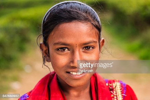 nuwara eliya muslim women dating site Discover kerala and sri lanka 18 days, kochi to  handcrafts delicate kandyan jewellery and the cottage of a local woman making  stunning nuwara eliya.