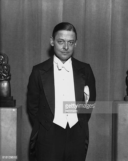 t s eliot as a critic The author of swinburne's critical essays is also the author of swinburne's verse: if you hold the opinion that swinburne was a very great poet, you can hardly deny him the title of a great critic.