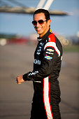 Verizon IndyCar Series ABC