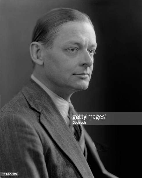 a biography of the american poet ts eliot Ts eliot, american young eliot: from st louis to the waste land, robert  where there is a great abundance of life, ideas, and poetry for crawford to make sense of in his biography's.