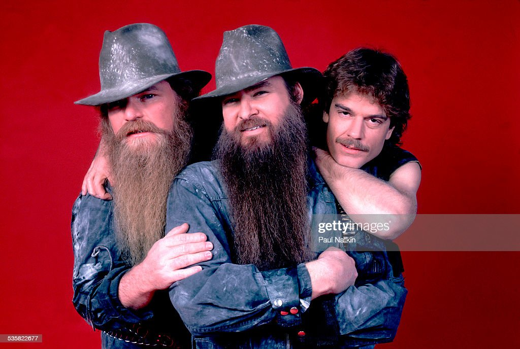 zz top la grangezz top скачать, zz top sharp dressed man, zz top la grange, zz top слушать, zz top i gotsta get paid, zz top bad to the bone, zz top rough boy, zz top legs, zz top фото, zz top tush, zz top eliminator, zz top pincushion, zz top википедия, zz top без бороды, zz top альбомы, zz top la futura, zz top лучшее, zz top velcro fly, zz top mescalero, zz top afterburner