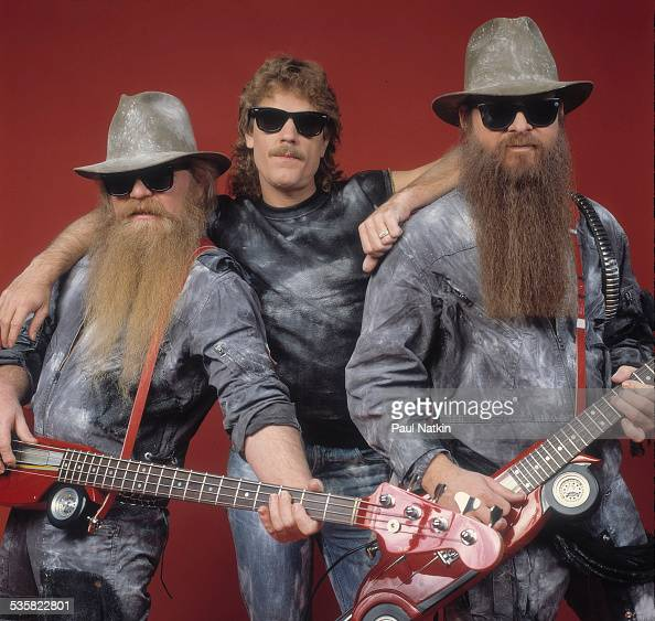 Zz Com: Zz Top Stock Photos And Pictures