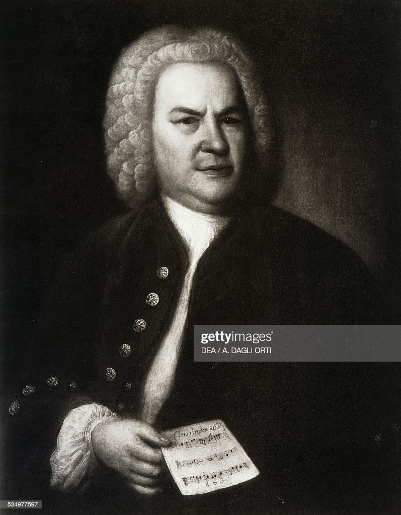 Johann Sebastian Bach* Bach·, Catherine Mackintosh , Elizabeth Wallfisch , Paul Goodwin , King's Consort, The , Robert King - Violin Concertos