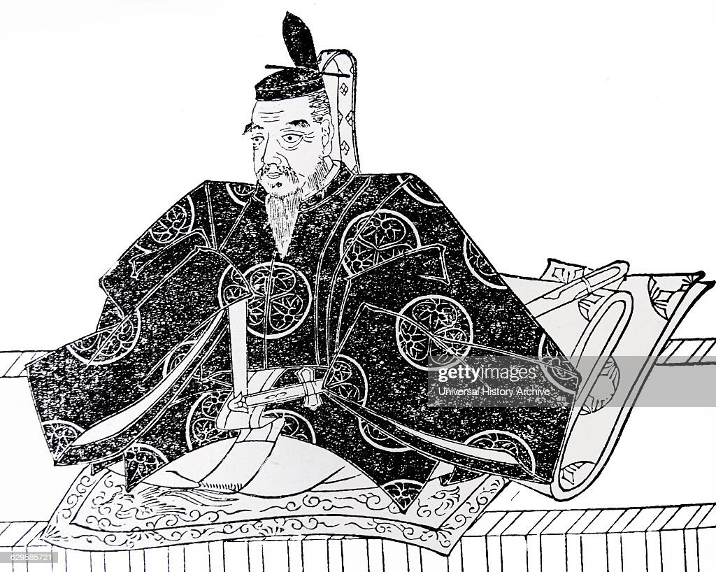 Dr Iwan Masterpiene Uniquecollections