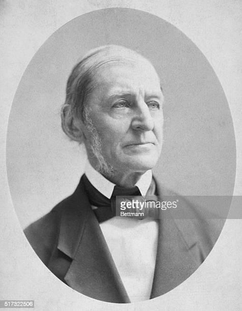 Emerson writer