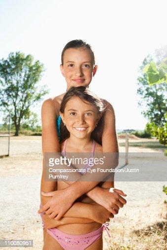 photos of prepubescent girls