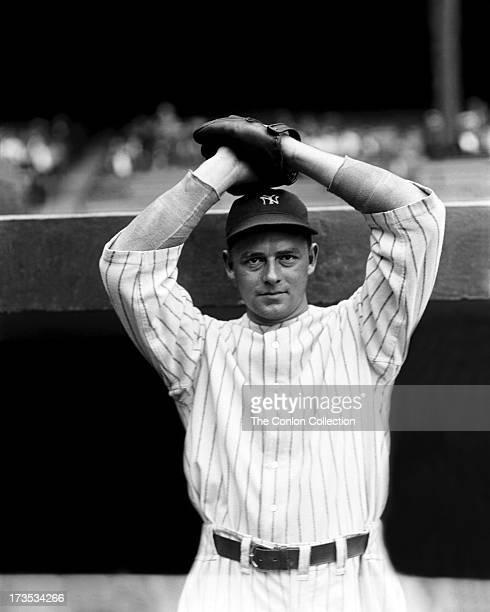 Image result for Waite Hoyt 1928 baseball photos