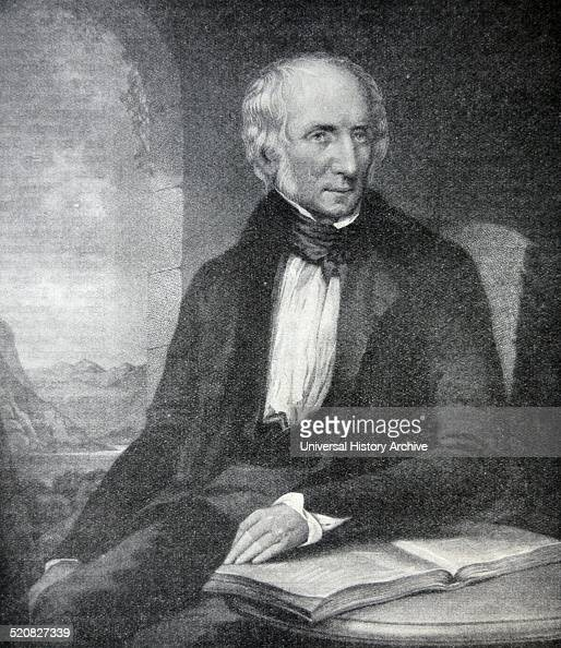 "wordsworth as a romantic poet essay William wordsworth and romantic poetry in wordsworth's ""we are seven"", characteristics of nature was included because beginning on line 41 the little."