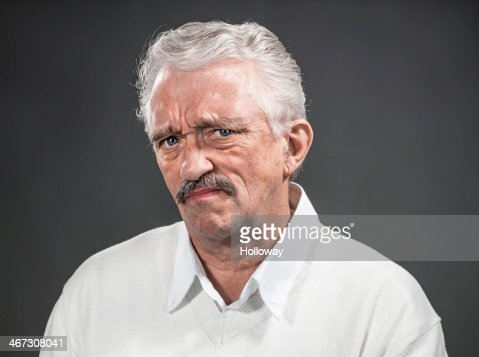 Portrait : Stock Photo