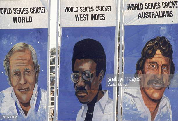chappells hindu singles Batsmen don't run for singles or twos when the ball is  we have still not forgotten the acts of the chappells  do you listen to yourself.