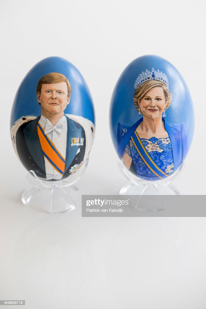 portraits-of-king-willemalexander-and-queen-maxima-of-the-netherlands-picture-id649005718