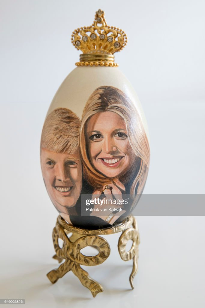 portraits-of-king-willemalexander-and-queen-maxima-of-the-netherlands-picture-id649005826