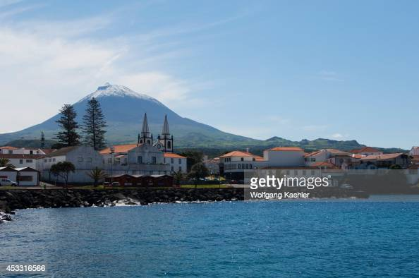 the background information of the portuguese islands the azores Azores adventure islands tours – portugal canyoning, hiking, biking, climbing,  kayaking home canyoning ribeira grande vila franca do campo.