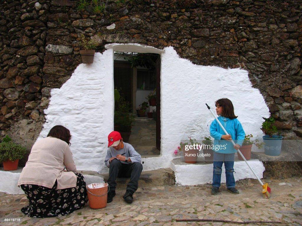 portugal el alentejo family in the alentejo portugal