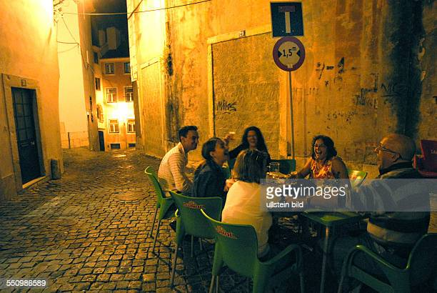 Kenner keep them for one of the most beautiful cities in Europe A trip is worth it all Lisbon the capital of Portugal Shopping eating and drinking in...