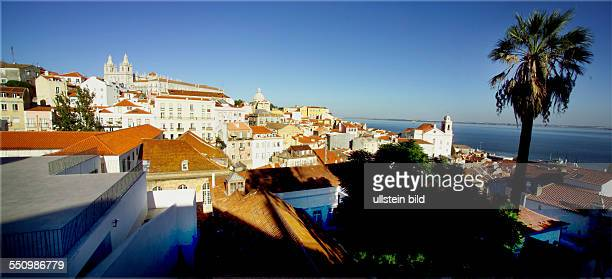 Peoples keep them for one of the most beautiful cities in Europe A trip is worth it all Lisbon the capital of Portugal
