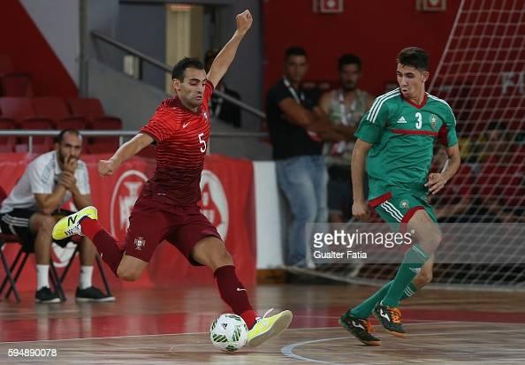 portugal vs morocco - photo #41