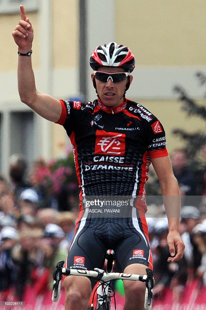 rui costa cyclist getty images. Black Bedroom Furniture Sets. Home Design Ideas
