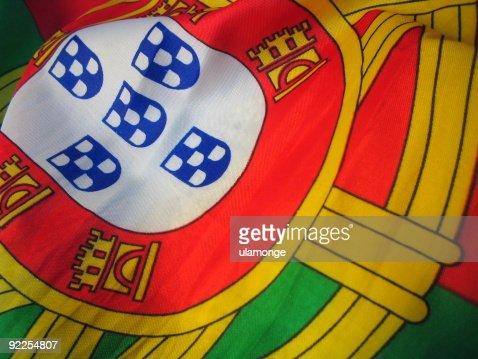 Portuguese Shields