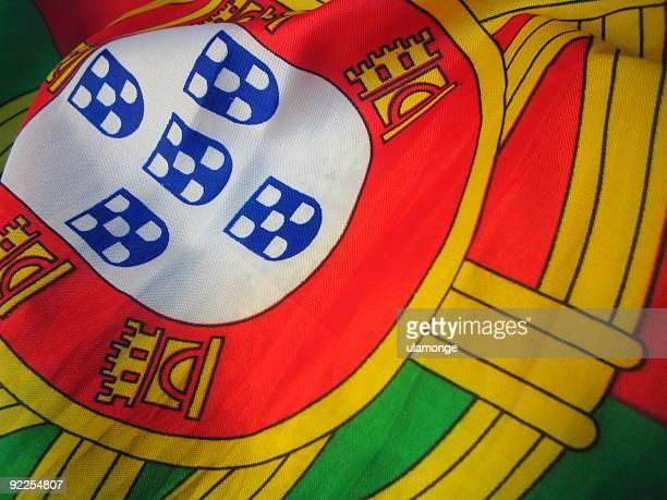 Portugais Shields