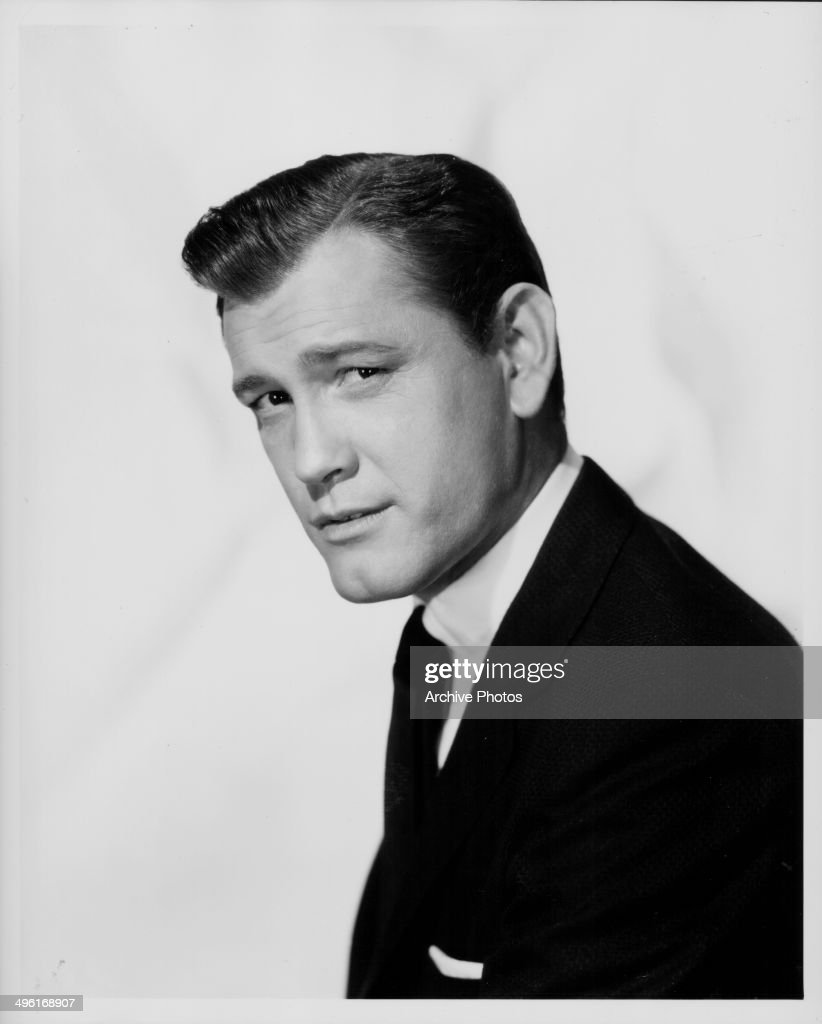 earl holliman imagesearl holliman actor, earl holliman now, earl holliman imdb, earl holliman death, earl holliman tv shows, earl holliman gunsmoke, earl holliman biography, earl holliman net worth, earl holliman height, earl holliman movie actor, earl holliman images, earl holliman dead or alive, earl holliman forbidden planet, earl holliman filmography, earl holliman movies and tv shows, earl holliman giant, earl holliman photos, earl holliman john wayne, earl holliman thorn birds, earl holliman interview