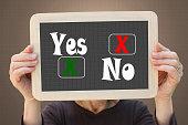 Positif - Négatif    Audit    Accepter  Refuser