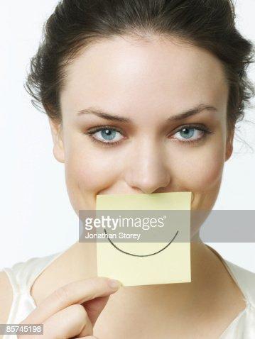 Post it note 03