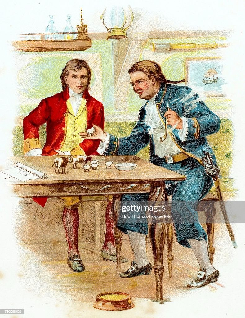 gullivers travels by jonathan swift Gulliver's travels (1726, amended 1735), officially travels into several remote nations of the world, is a novel by jonathan swift that is both a satire on human.