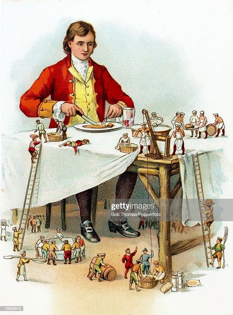 the satire in lilliput in the story of gullivers travels The satire in lilliput in jonathan swift's gulliver's travels  gulliver s travels  tells the story of lemuel gulliver, a ship s surgeon who has a number of rather.